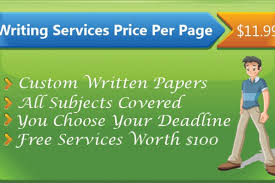 buy term papers college homework help and online tutoring  buy term papers