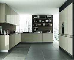 latest cool furniture. 8 Cool Latest Kitchen Furniture Latest Cool Furniture
