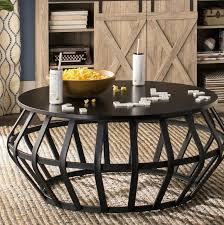 basket coffee table mercury row coffee table reviews wicker basket coffee wire basket coffee table nz