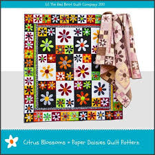 13 best daisy quilts images on Pinterest | Beautiful, Blankets and ... & applique daisy quilt. so pretty Adamdwight.com