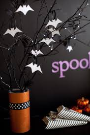 Halloween · halloween 2018 · hanging wall decorations/wreaths · home decor · papercraft. Halloween Decorations 10 Paper And Printable Ideas Project Nursery