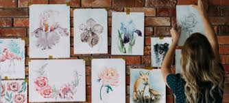 Top Trending Products With A Floral Pattern: Must-Haves Of <b>2019</b>