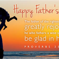 Happy Fathers Day Christian Quotes Best Of Happy Fathers Day Sayings Daughter 24 Happy Thanksgiving Day