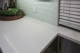 arctic white quartz. Arctic White Quartz E