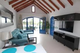 Luxury 2 Bedroom Apartment In Central Puerto Del Carmen
