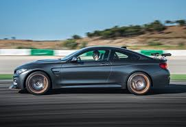 new car releases in saBMW M4 GTS Is it really headed for SA  Wheels24