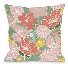 oriental throw pillows. Modren Pillows Quickview On Oriental Throw Pillows T