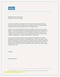 Official Letterhead Example 2018 13 Awesome Business Letterhead