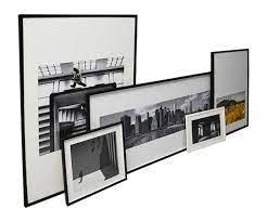 Em apenas 3 (três) passos. Online Quadros Quadros Personalizados E Impressao Fine Art