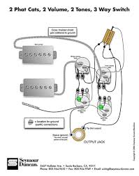gibson coil tap wiring diagram images coil tap wiring diagram les paul switch wiring diagram moreover gibson