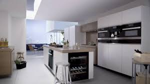 Kitchen Appliances Built In Videos About Miele Oven On Vimeo