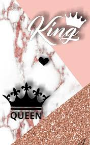 King and Queen, cute, goals, love, HD ...