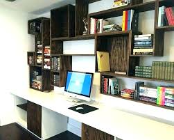 shelving systems for home office. Shelving Systems For Home Office Unit