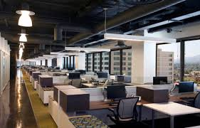 office design group. Furniture Designed For Inspiring Workplaces | Workplace, Office Designs And Interiors Design Group