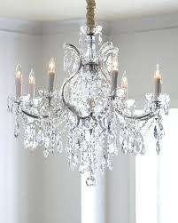 crystal drop chandelier crystal drop 9 light chandelier crystal drop round chandelier