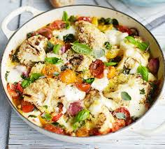 cauliflower recipes. Brilliant Recipes In Cauliflower Recipes