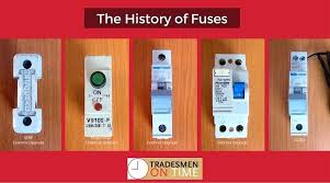 cost to replace circuit breaker panel this is an old electrical change fuse box to circuit breaker cost to replace circuit breaker panel when should you replace a fuse box or switchboard cost cost to replace circuit breaker panel breaker fuse box