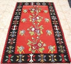 of rug area wool x kilim rugs 8x10 view larger photo kilim area rugs