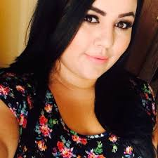 Natalie Fajardo Alcaraznat Twitter