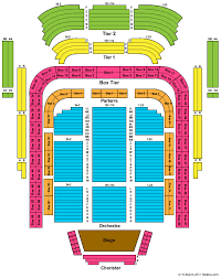 Kennedy Center Terrace Theater Seating Chart Kennedy Center Eisenhower Theater Seating Plan