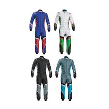 Sparco X Light Ks 7 Kart Suit Details About Sparco Kids Kart Karting Race Racing Track Circuit X Light Ks 7 Suit