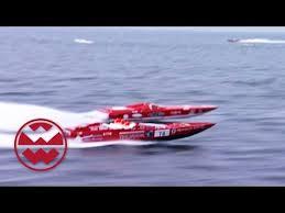 speedboot spielen
