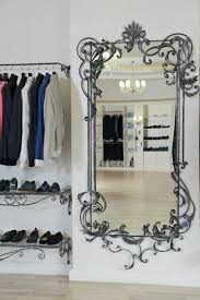 types of mirror 1 different types of mirrors Where to Place Different Types  of Mirrors In