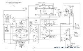 bobcat tube fuse diagram wiring diagram load bobcat t190 fuse panel diagram wiring diagram list 2013 bobcat t190 wiring diagram wiring diagram toolbox