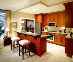 Kitchen And Granite Home Kitchen Design With Modern Kitchen Appliances And Granite