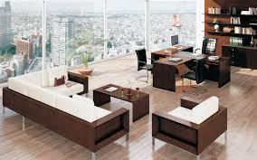 modern furniture. Contemporary Furniture Back  On Modern Furniture