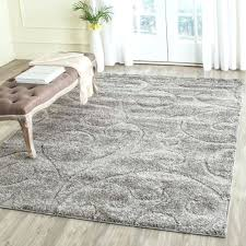 gallery the awesome in addition to attractive area rugs 11x14 home depot wool large