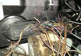 mercedes v12 wire harness repair autobahn performance mercedes v12 wire harness repair