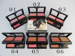 60 mac cosmetics whole mac makeup kit