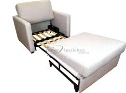 chair converts to bed furniture chair that turns into a twin bed 2 chair that converts chair converts to bed