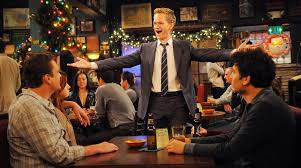 How I Met Your Father One Step Closer To Being Given Green Light