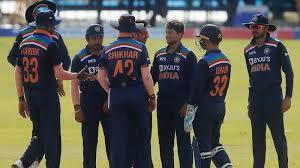 Ind vs Sri Lanka 2nd ODI: India eye win ...
