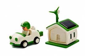<b>Конструктор на солнечной батарее</b> «АВТОМОБИЛИСТ» купить ...