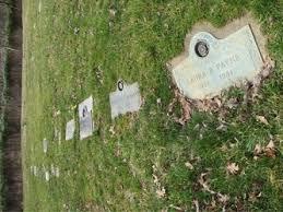 Mary Nona Morgan Keenan (1903-1986) - Find A Grave Memorial
