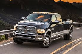 The 8 Cheapest Heavy-Duty Pickup Trucks You Can Buy - Autotrader