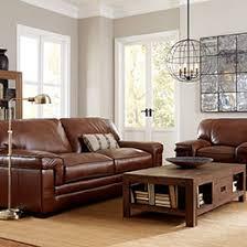 Macy Furniture Clearance Center