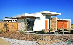flat roof homes modern flat roof home design builder popular and luxury look flat roof porch flat roof homes contemporary