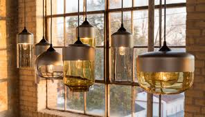 industrial style dining room lighting. casket arts dining room industrial-dining-room industrial style lighting e