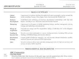 Craigslist Resumes Amazing 5912 List Of Resumes What Craigslist Resumes Florida Doorlistme