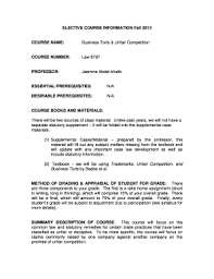 What Is An Interoffice Memo 19 Printable Interoffice Memo Legal Forms And Templates