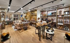 luxury home accessories d cor furniture 5mm design shop london