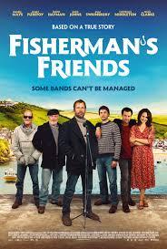 Fishermans Friends 2019 Imdb