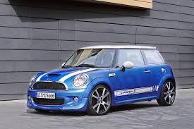 Mini Cooper Used Mini Cooper S For Sale By Owner Buy Cheap Mini Cooper S Cars Mini Cooper R56 Mini Cooper S Mini Cooper