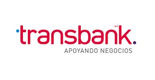 transbank.cl