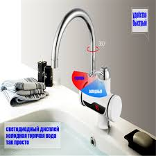 point use tankless water heater for kitchen sink awesome elegant