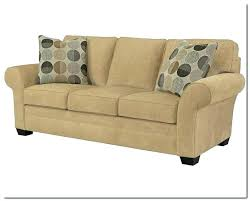 broyhill sleeper sofa sleeper sofa sleeper sofa sleeper sofa broyhill sleeper sofa reviews broyhill sleeper sofa